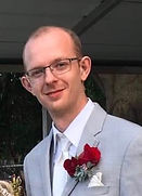 Ryan_Blevins.max-640x480.jpg