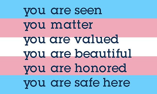 Trans Flag Sign.jpg