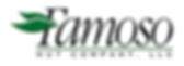 Famoso Logo, Large.png