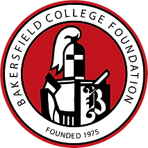 Foundation-seal-color1.png