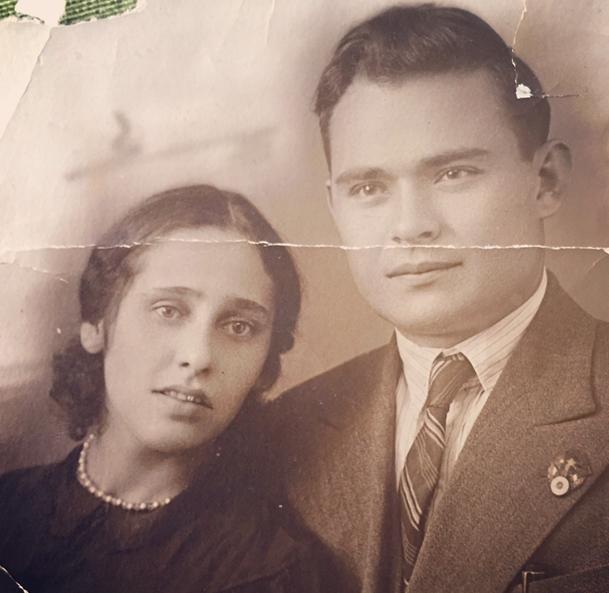 Горобец Софья Давидовна.png