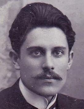 Осер Исай Зиновьевич.JPG