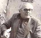 Лапко Борис Кузьмич