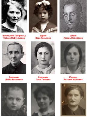 Погибшие в Змиёвской балке-17.jpg