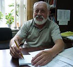 Нерсесьянц Норат Николаевич