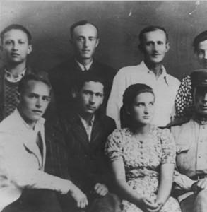 Участники восстания в лагере Собибор.jpg