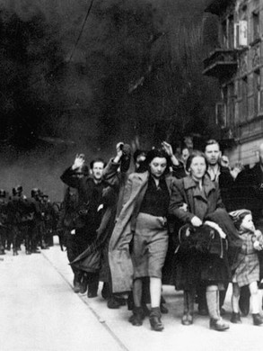 Варшавское гетто_9.jpg