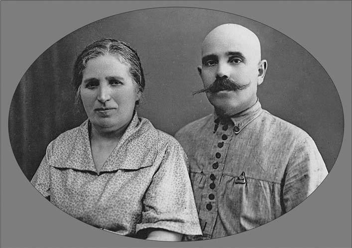 Поляк Люба и Наум Гавриилович.JPG