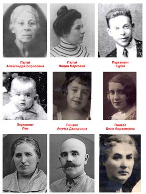 Погибшие в Змиёвской балке-10.jpg