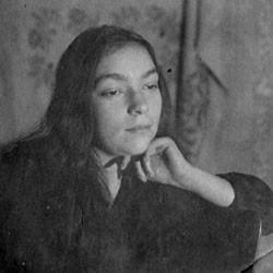 Евгения Федоровна Лапко