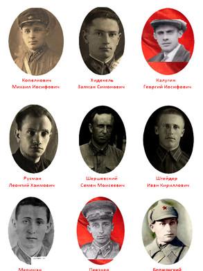 Воины-евреи-16.jpg