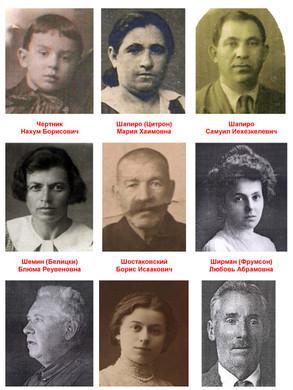 Погибшие в Змиёвской балке-16.jpg