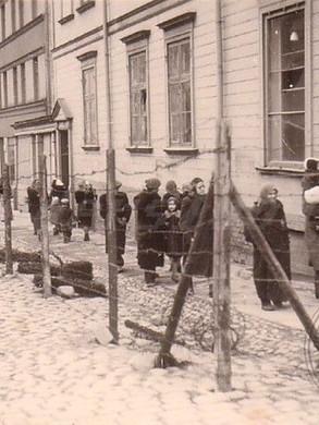 Гетто. Рига. 1941.jpg