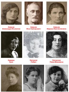 Погибшие в Змиёвской балке-1.jpg