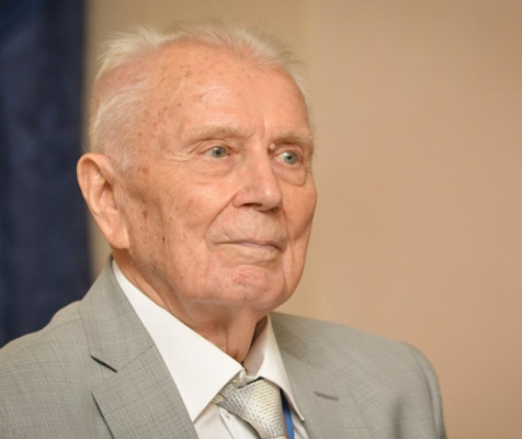 Головец Борис Иванович