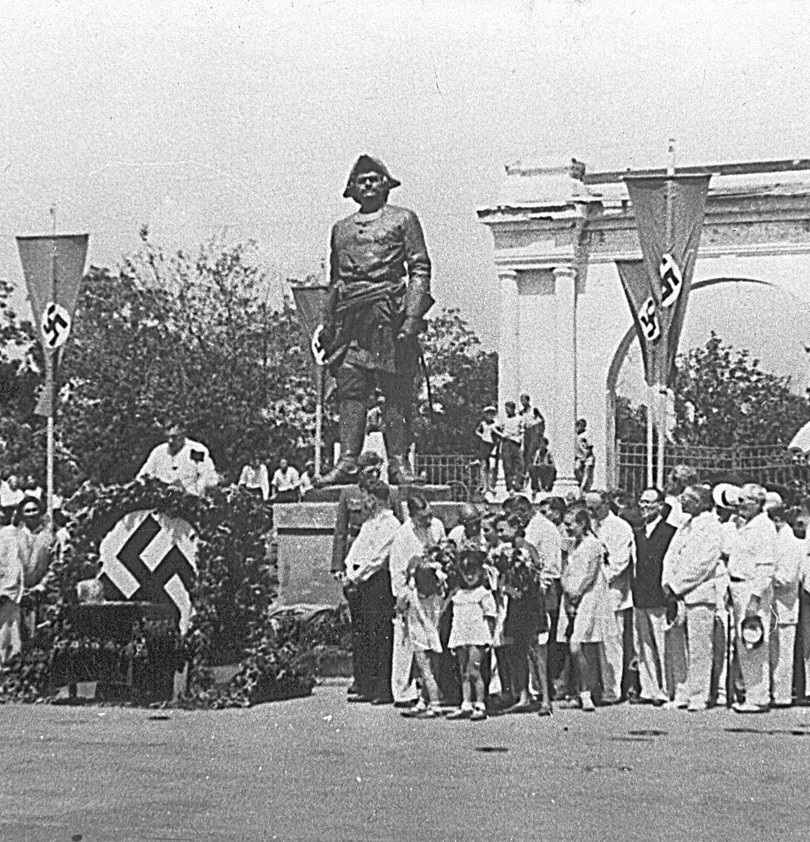 Таганрог в период оккупации.jpg