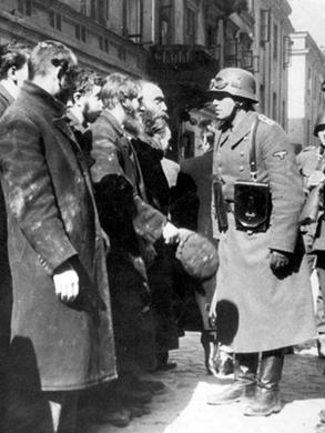 Варшавское гетто_10.png