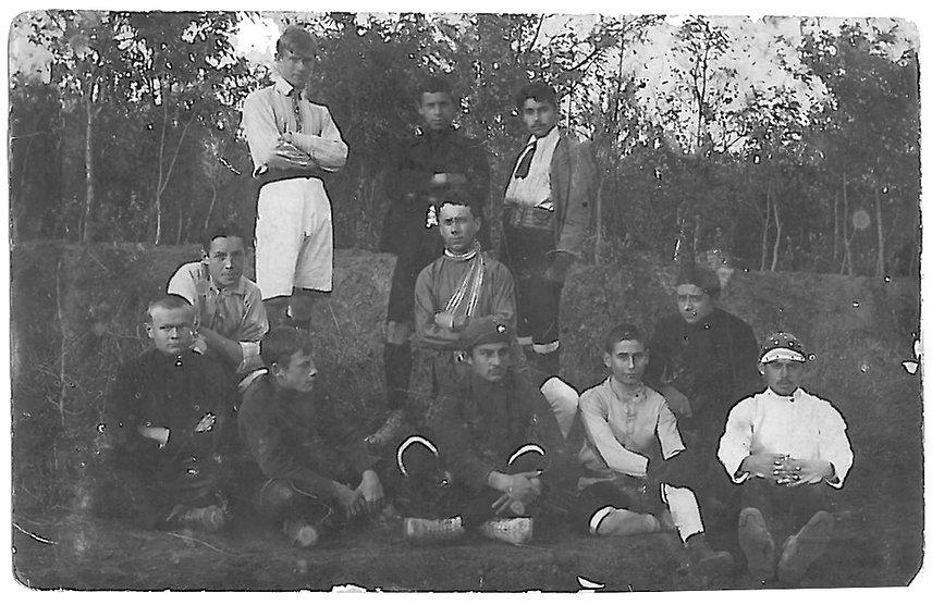 Jewish Soccer Rostov 1906.jpg