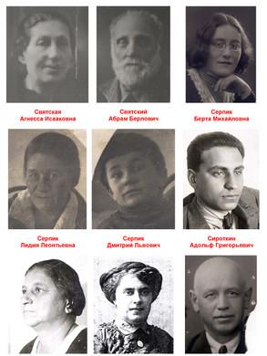 Погибшие в Змиёвской балке-12.jpg