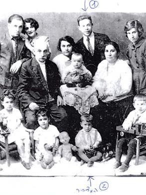 Пергамент (семья).JPG