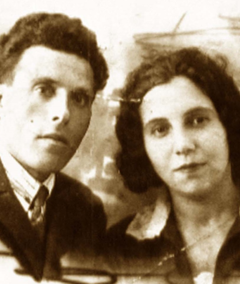 Рос Евсей и Маня.jpg