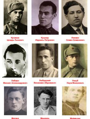 Воины-евреи-5
