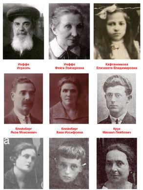 Погибшие в Змиёвской балке-6.jpg