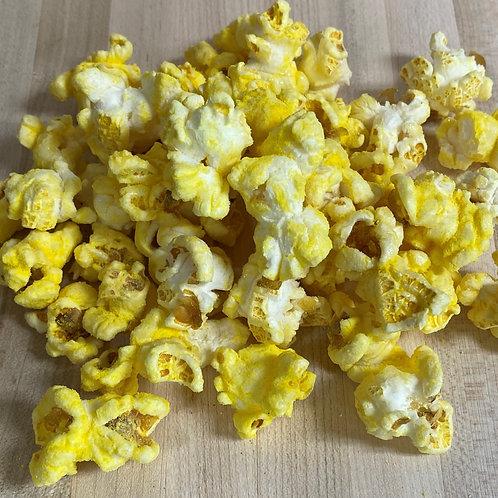 Honey Mustard Kettle Popcorn