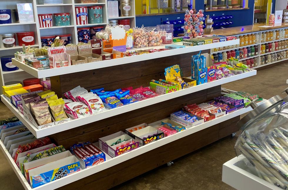 Store Tins.png