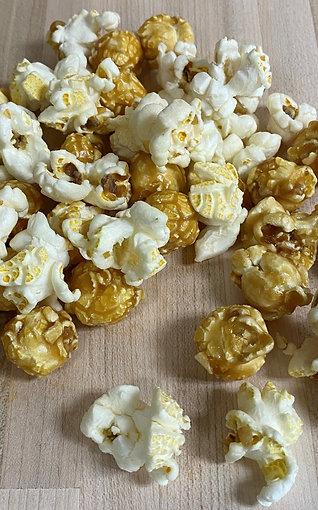 Denver Mix Popcorn