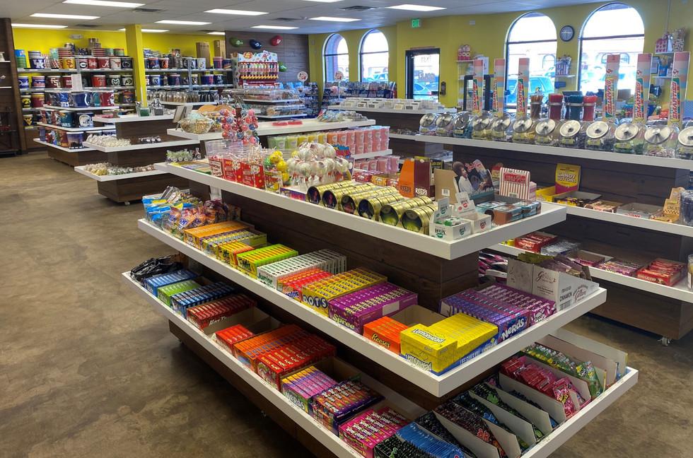 Store Photo Box Candy.jpg