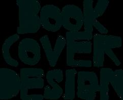 bookcdes.png