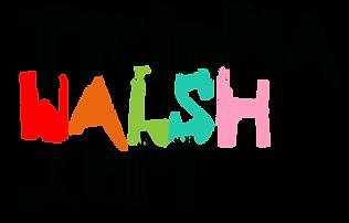 trionawalsh.com logo