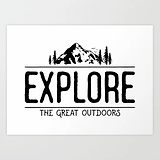 explore-the-great-outdoors141366-prints.