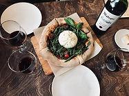Food and wine 7.jpg