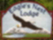 Eagles Nest Sign_edited.jpg