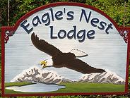 Eagles Nest Sign_edited.jpg