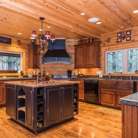 EN Kitchen.jpg