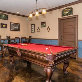 EN Pool Table.jpg