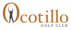 ocotillo_logo_full.png