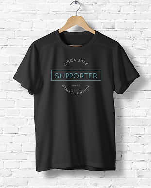 supportertshirts_edited.png