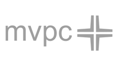 MVPC%2520LOGO_edited_edited.png