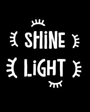 ShineLightwhitonblk.jpg