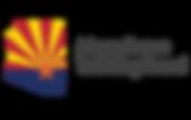 ht_council_logo.png