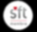 Société française des traducteurs Stephen Schwanbeck