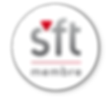 Société francaise de traducteurs Stephen Schwanbeck
