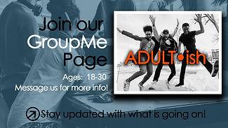 Adult-ish Groupme.jpg