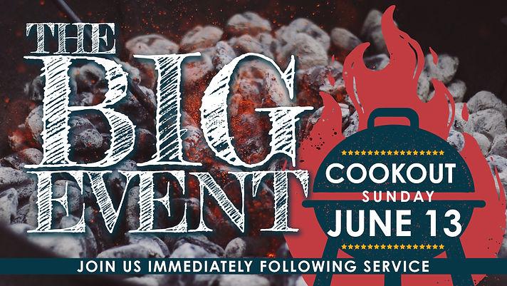 The Big Event.jpg