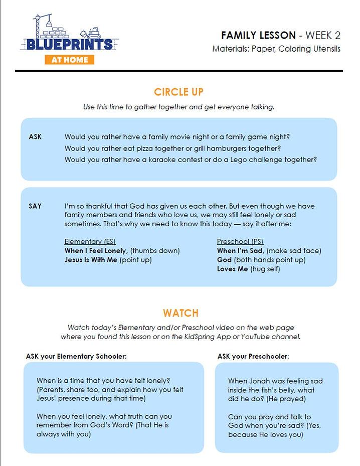 WK2 Family Lesson pg1.jpg