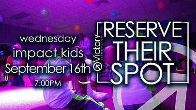 Sept. 16th Kids.jpg